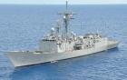 Trung Quốc lắp tên lửa cho tàu khu trục nguy hiểm nhất ở Biển Đông 3