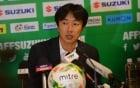 HLV Miura: Lứa U19 có thể duy trì được 10 năm nữa 7