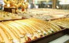 Giá vàng 11/12: Vàng giảm nhẹ 30.000 đồng/lượng