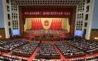 """Trung Quốc quăng """"Lưới trời"""" bắt 100 quan tham đào tẩu 7"""