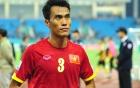 Nhiều cầu thủ tuyển Việt Nam đồng loạt lên tiếng phản bác chuyện bán độ 9