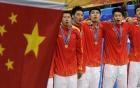 Trung Quốc cấm hát quốc ca trong đám cưới, đám tang
