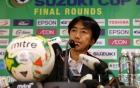HLV Miura: Lứa U19 có thể duy trì được 10 năm nữa 8