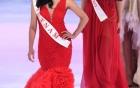 Nguyễn Thị Loan lọt top 25 Hoa hậu thế giới 2014