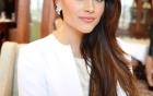 Ngắm vẻ đẹp rạng ngời của tân Hoa hậu thế giới 2014 - Rolene Strauss