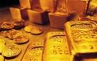 Giá vàng 17/12: Vàng tiếp tục giảm 20.000 đồng/lượng