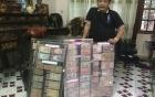 Đại gia Bắc Ninh với kho tiền… 6 tấn