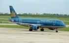 """Vietnam Airlines: """"Không có chuyện không tặc tấn công máy bay"""""""