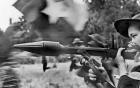 Vũ khí Việt Nam trong hai cuộc kháng chiến (Phần 1)
