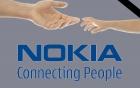 Tạm biệt nhé Nokia Việt Nam!