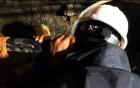 Giải cứu nạn nhân sập hầm Đạ Dâng: Những cuộc nói chuyện xúc động