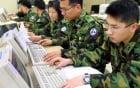 Hàn Quốc truy ra mã tấn công mạng của Triều Tiên 4