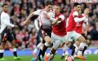 Link SOPCAST trực tiếp trận Liverpool vs Arsenal - 23h ngày 21/12