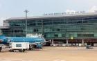 Vụ khách tố hành lý bị rạch, hải quan 'vòi' tiền ở sân bay Tân Sơn Nhất: Bộ trưởng Thăng rất bực?