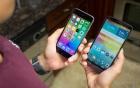 Top 3 smartphone tốt nhất thế giới năm 2014