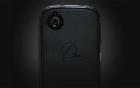 BlackBerry bắt tay hãng máy bay Boeing làm điện thoại tự huỷ