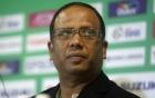 Tuyển thủ Malaysia bất ngờ gia nhập á quân Bundesliga 8