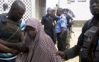 Bé gái 13 tuổi bị cha ruột giao cho khủng bố làm bom liều chết