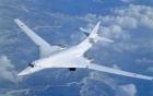 Nhiệm vụ của lực lượng không quân chiến lược Nga năm 2015