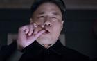 Phim hài ám sát Kim Jong-un cháy vé tại Mỹ