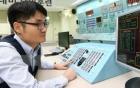 Lo ngại nhà máy điện hạt nhân bị tấn công, Hàn Quốc trực chiến 24/24
