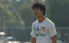 CLB Nhật Bản hỏi mua Tuấn Anh, bầu Đức thẳng thừng từ chối 8