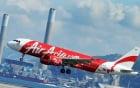 Chuyện gì đã xảy ra với chuyến bay QZ8501 của AirAsia? 7