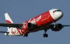 """QZ8501 AirAsia: Đường bay """"tử thần"""" tại Đông Nam Á gây ra thảm kịch hàng không 6"""