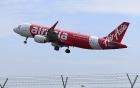 """QZ8501 AirAsia: Đường bay """"tử thần"""" tại Đông Nam Á gây ra thảm kịch hàng không 8"""