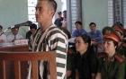 Thẩm phán bối rối việc chị gái giải quyết
