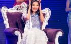 Những lý do Trần Ngọc Lan Khuê xứng đáng đăng quang Hoa khôi áo dài