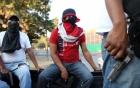Những đế chế xã hội đen đang gieo rắc nỗi kinh hoàng tại Mexico 2