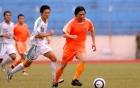 Ông Nguyễn Bá Thanh và tình yêu hiếm có với bóng đá