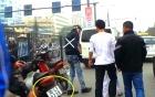 Tuyên Quang: Hai mẹ con giết chủ nợ vì số tiền 8 triệu đồng 7