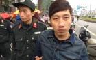 Tuyên Quang: Hai mẹ con giết chủ nợ vì số tiền 8 triệu đồng 6