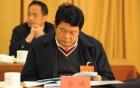Biên tập viên nam CCTV tuyên bố bị vợ Lệnh Kế Hoạch