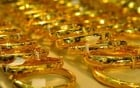 Giá vàng 12/1: Vàng SJC tăng 80.000 đồng/lượng