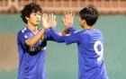 Tin nóng 13/1: Công Phượng, Tuấn Anh có tên trong danh sách sơ bộ U23 Việt Nam
