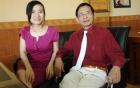 Người vợ cả và 30 năm kiện đòi nhà của đại gia Lê Ân 3