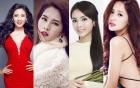 Hoa hậu Việt Nam: Người bị chê, người được khen hết lời