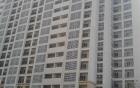 Cận cảnh chung cư cho sinh viên thuê giá 200 nghìn đồng/tháng