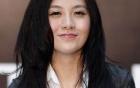 Chân dung cô gái 24 tuổi trở thành tỷ phú trẻ nhất thế giới
