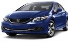 Honda phá kỉ lục kinh doanh trong 9 năm tại Việt Nam