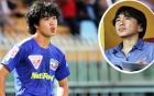 HLV Miura: Mục tiêu của U23 Việt Nam là cạnh tranh ngôi đầu bảng 8