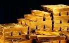 Giá vàng 16/1: Vàng SJC quay đầu tăng mạnh 210.000 đồng/lượng