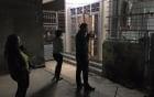Vụ cướp taxi từ Hà Nội chạy vào Hà Tĩnh: Mẹ quanh năm xách vữa để chuộc con 2