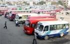 Nghịch lý giá xăng dầu giảm, DN vận tải xin tăng giá cước