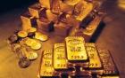 Giá vàng 21/1: Vàng SJC tăng 40.000 đồng /lượng