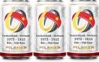 Đại Việt Pilsner, bia lâu đời nước Đức sản xuất tại Việt Nam
