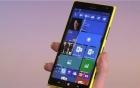 Windows Phone 10 chính thức ra mắt, nhiều tính năng hấp dẫn